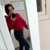 Рената, 18, Ізмаїл