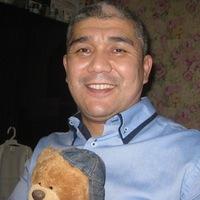Алишер, 40 лет, Козерог, Дзержинск