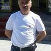 яша, 48, г.Тараз (Джамбул)