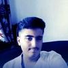 manthan, 30, г.Мумбаи