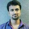 kamesh, 37, г.Ченнаи