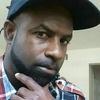 Eddie, 41, г.Джэксонвилл