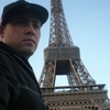 Zapata Richard, 43, Houston