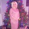 Светлана, 34, г.Искитим