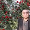 Эхсонджон, 20, г.Душанбе