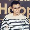 Альберт, 23, г.Санкт-Петербург