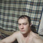 Дима 33 Киев