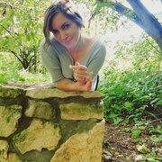Ольга, 35, г.Коломна