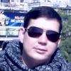 Serdar, 37, г.Стамбул