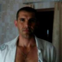 Санек, 38 лет, Весы, Североморск