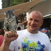 Дмитрий, 43 года, Рак, Москва