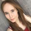 Anna, 24, Dagu