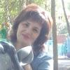 лариса, 39, г.Пенза
