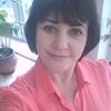 Ekaterina, 51, Abakan