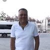 Вад, 44, г.Москва