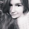 Лариса Привалова, 24, г.Казань