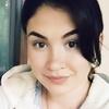 Яна, 23, г.Полтава