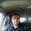 Aleksandr Demidenko, 38, г.Вяземский