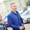 Кирилл, 30, г.Новосибирск