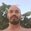 Джамал, 32, г.Махачкала