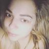 Katrin, 30, Obninsk