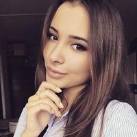 Натали, 25 лет, Телец, Москва