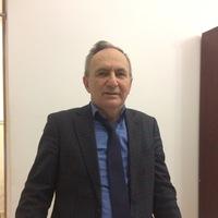 AndiAndi, 45 лет, Дева, Моздок