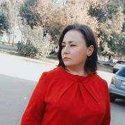 Светлана 37 Муром