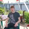 Андрей, 26, г.Новоорск