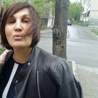 Татьяна, 51 год, Телец, Екатеринбург