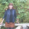 Алена, 40, г.Ангарск