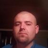 Miroslav, 25, Skvyra