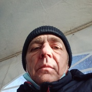 Андрей 30 Николаев