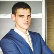 Евгений Маляев 31 Дальнее Константиново