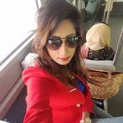Geeta Sharma 32 года (Козерог) Дели