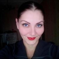Ольга, 39 лет, Козерог, Белгород