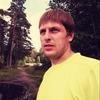 Tyoma Sytyy, 29, Sertolovo