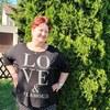 Nelli, 62, Масса