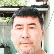 Айбек 46 Бишкек