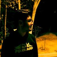 Шахбаз, 28 лет, Скорпион, Баку