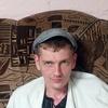 Slvuk, 30, г.Самара