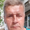 Дмитрий, 47, г.Курск