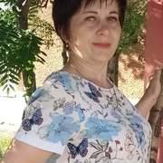 Юлия 40 Барнаул