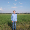Виталий, 19, г.Чебоксары