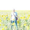 amir, 43, г.Саратов