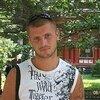 Андрей, 36, г.Псков