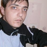 Евгений, 37 лет, Козерог, Железногорск