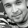 Sobir, 34, Andijan