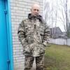 Sergіy, 30, Lutsk