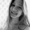 Anastasia, 19, г.Бор